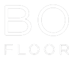 BOFLOOR UK Ltd.